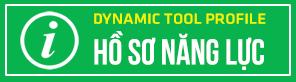 Download ho so nang luc