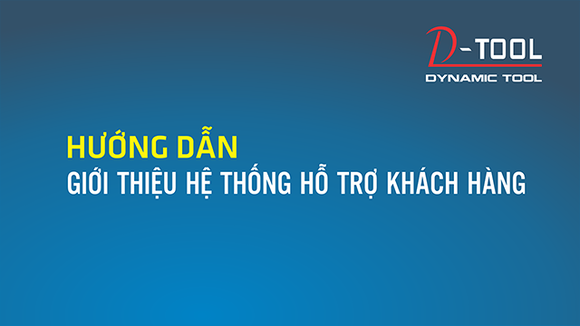 gioi-thieu-he-thong-ho-tro-khach-hang