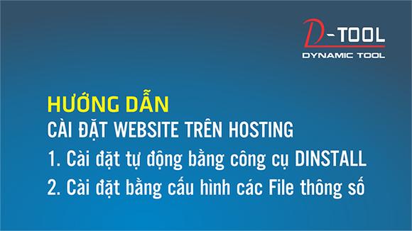 huong-dan-cai-dat-website-tren-hosting