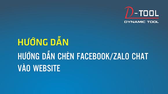 huong-dan-chen-facebook-zalo-chat-vao-website