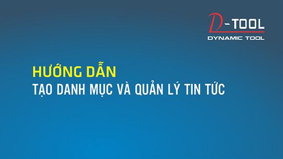 huong-dan-tao-danh-muc-va-quan-ly-tin-tuc