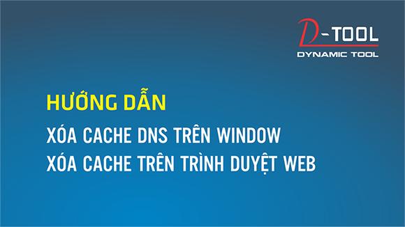 huong-dan-xoa-cache-dns-trinh-duyet-website