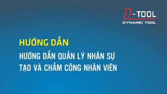 quan-ly-nhan-su-va-cham-cong-nhan-vien